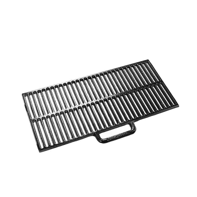 grille-steak-fonte-emaillee-foyer-115-120